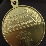gold_medal_tamsin
